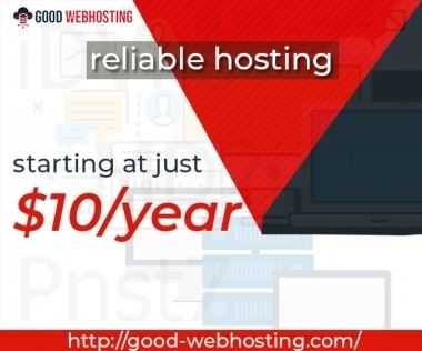 http://fxturfspecialists.com//images/hosting-55453.jpg